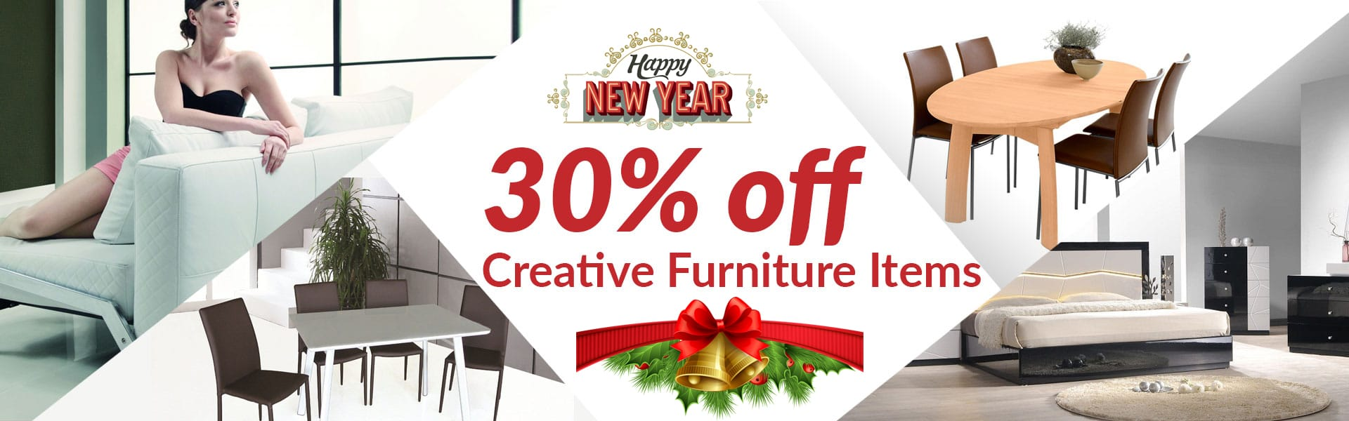 Shopping by time of the year to get best festive deals on for Best time buy living room furniture